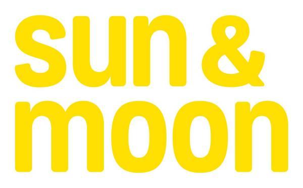 Sun and Moon Studios