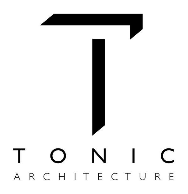 Tonic Architecture