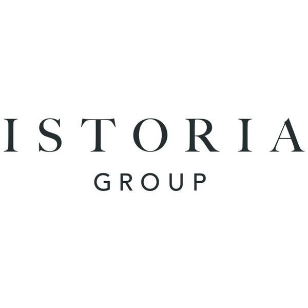 Istoria Group