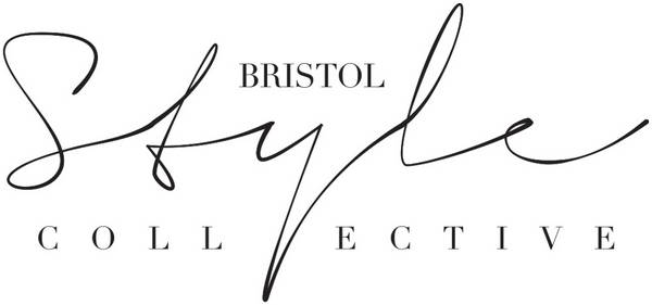 Bristol Style Collective Logo