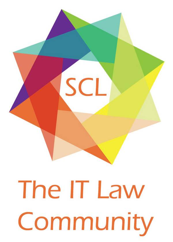SCL - Tech Law for Everyone