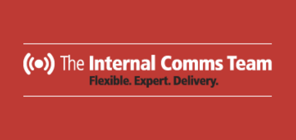 Internal Comms Team - Talking Your Language Ltd