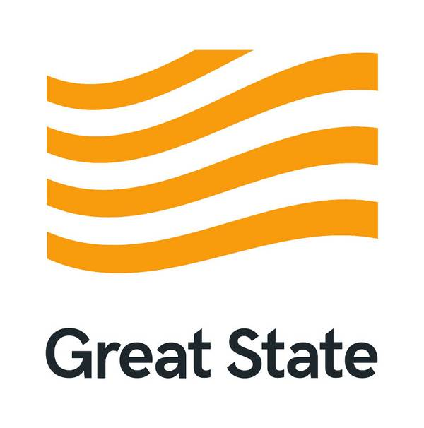 Great State