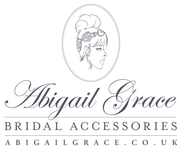 Abigail Grace Bridal Accessories