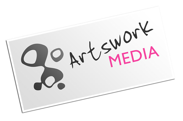 Artswork Media Logo
