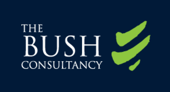 The Bush Consultancy