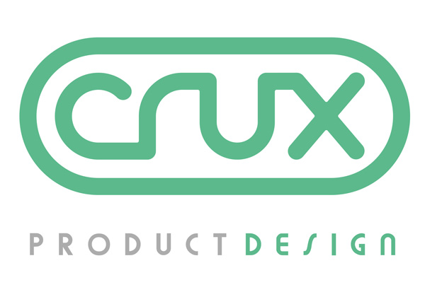 Crux Product Design