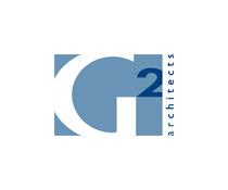 G2 Architects