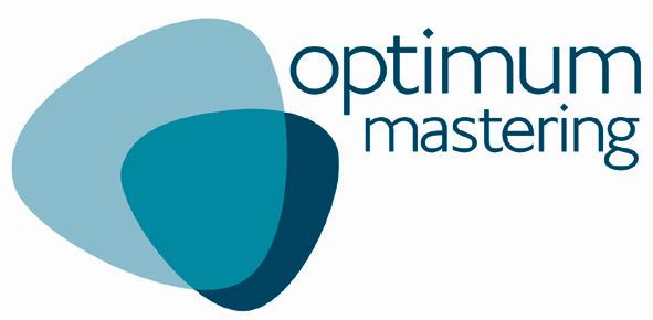 Optimum Mastering Paintworks, Bristol