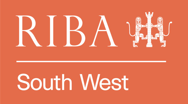 RIBA South West