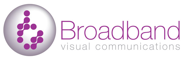 Broadband Visual Communications