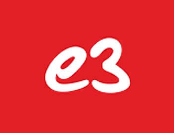E3 Paintworks, Bristol