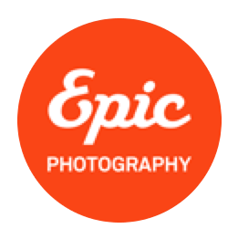 Epic Photography Paintworks, Bristol