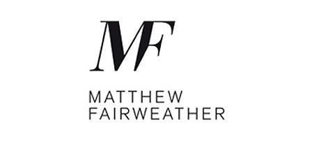 Matthew Fairweather Paintworks, Bristol