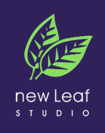 New Leaf Studio Paintworks, Bristol