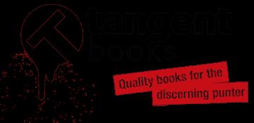Tangent Books Paintworks, Bristol