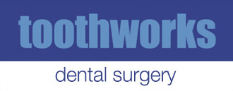 Toothworks Dental Surgery