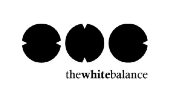 The White Balance Paintworks, Bristol