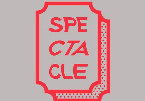 Spectacle Exhibition