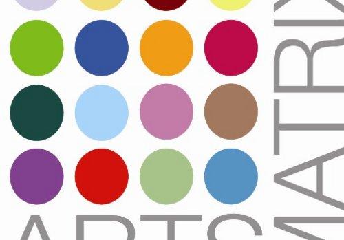 ArtsMatrix Networking event: The digital age