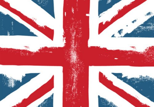 What makes Great Britain great?