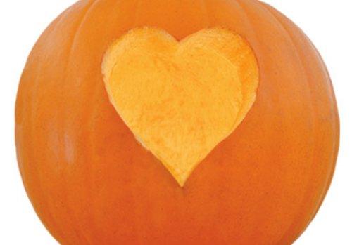 Love Food Festival Halloween Special